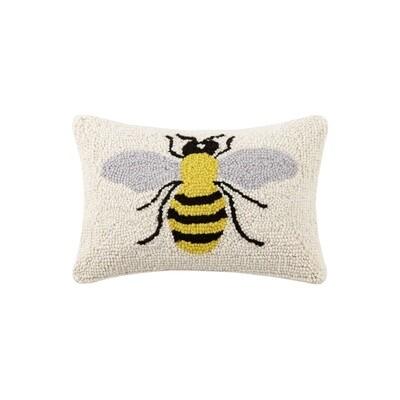 bee pillow 8x12