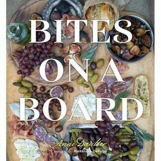 Bites on Board