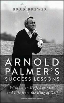 AP success lessons