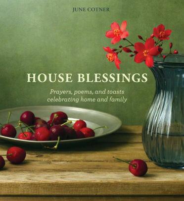 House Blessings