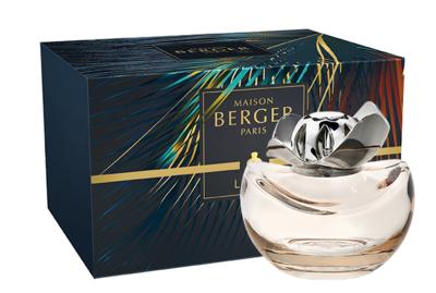 Lampe Berger Temptation Honey Gift Set gift