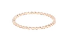 enewton Classic Gold 1mm Bead Ring