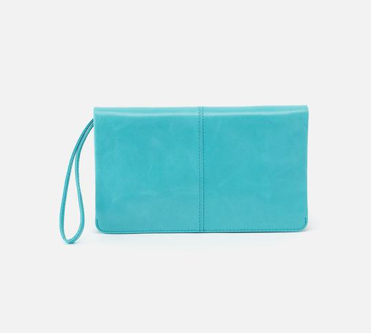 Evolve Continental Wallet by Hobo