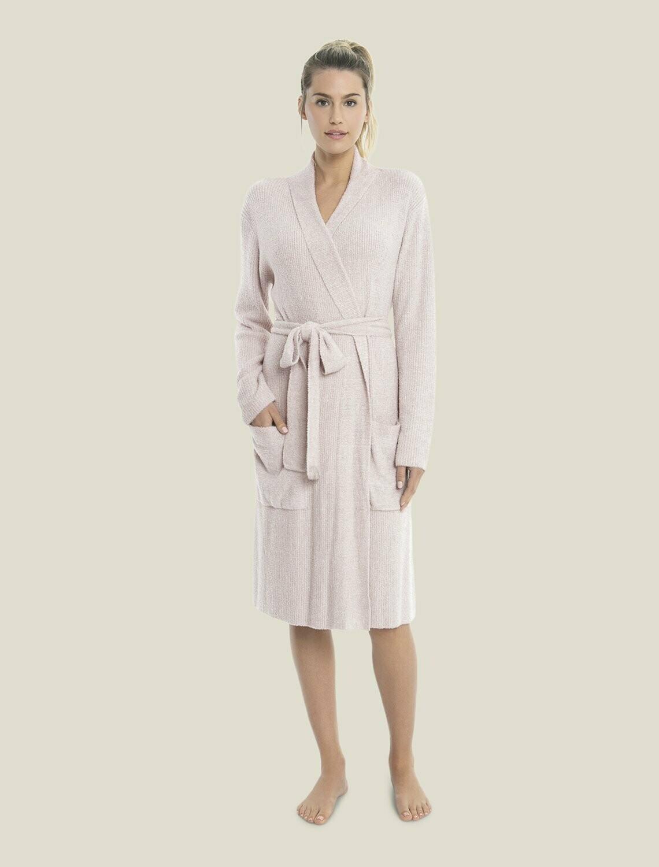 CozyChic Lite Ribbed Robe