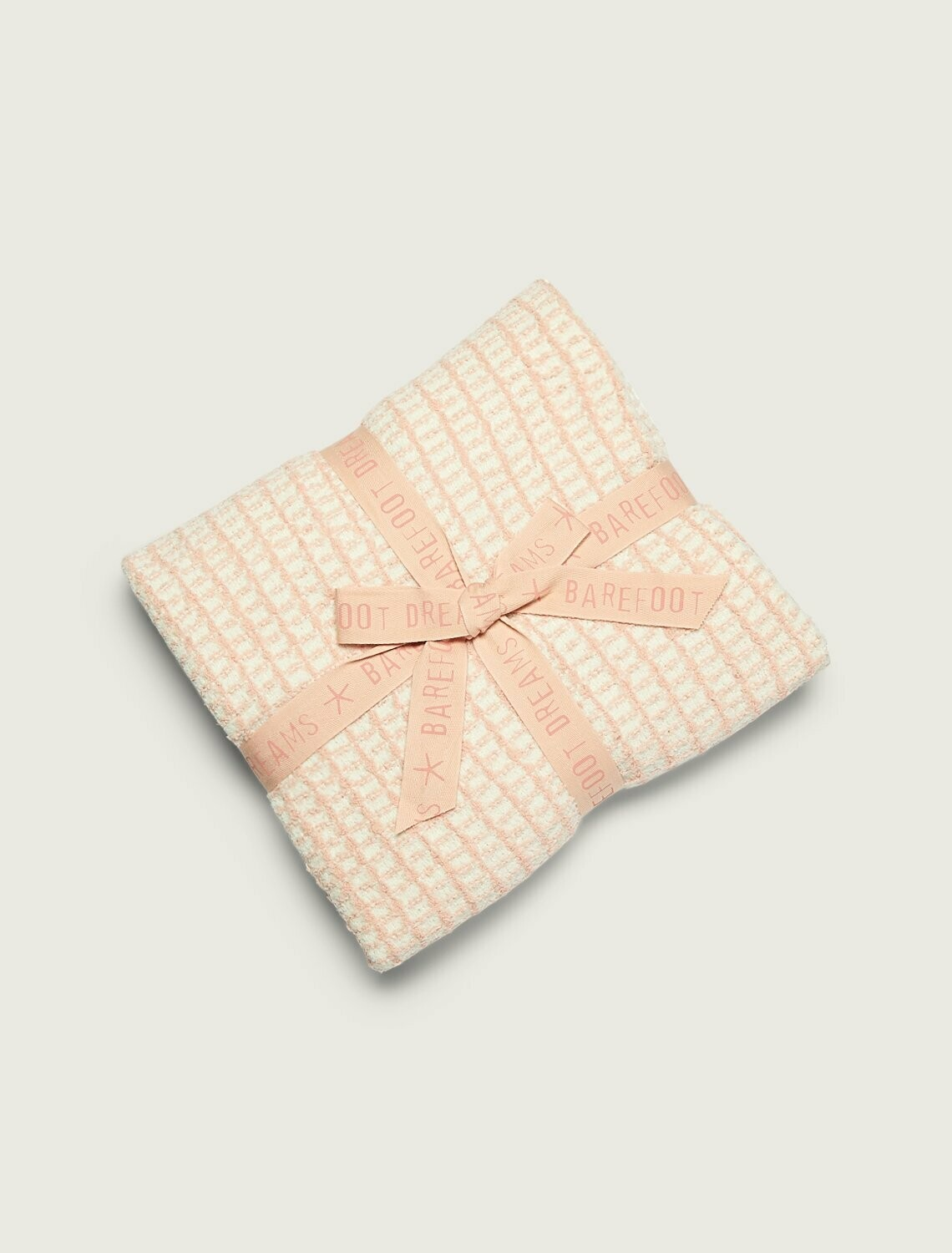 CozyChic Beach House Blanket by Barefoot Dreams