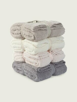CozyChic Throw by Barefoot Dreams
