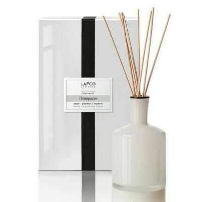 Lafco Champagne Diffuser, Penthouse