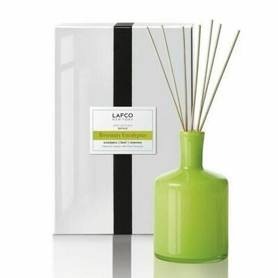 Lafco Rosemary Eucalyptus Diffuser,  Office