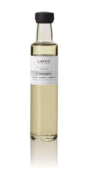 Lafco Champagne Diffuser Refill, Penthouse
