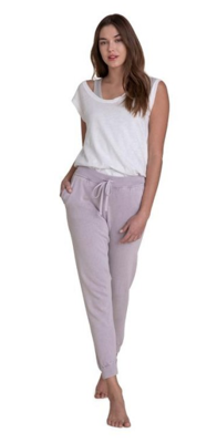 Sunbleached Jogger Pant by Barefoot Dreams