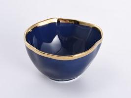 Sunset Small Bowl