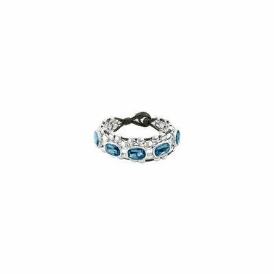 Uno de 50 Make It Happen Bracelet