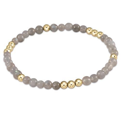 Worthy Pattern Bracelet
