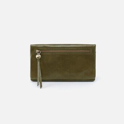 Lumen Continental Wallet