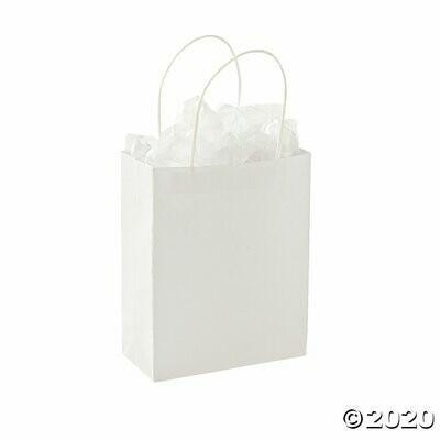 Small Bite Gift Bag