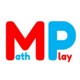 MathPlay Games