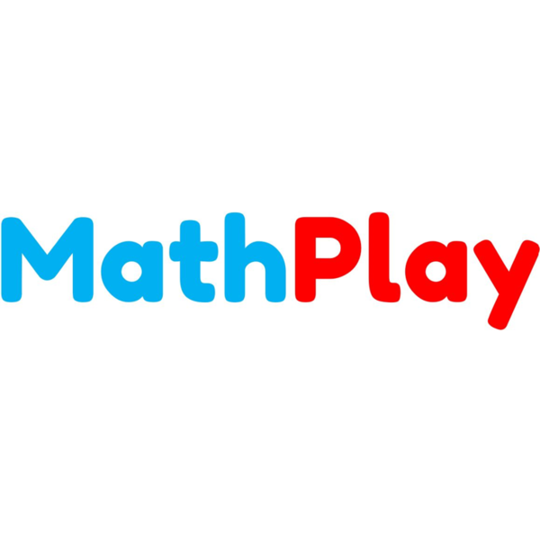 MathPlay Games