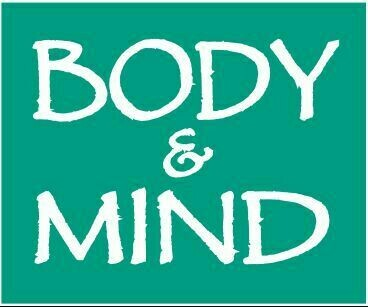 Body & Mind Optimum Healthcare