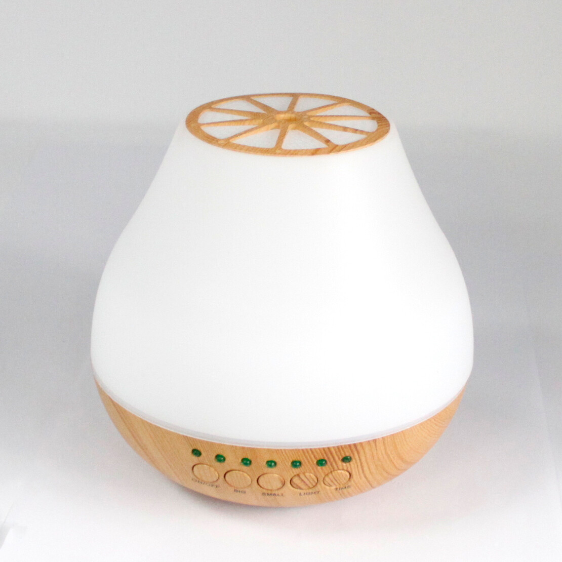 Viennese Aroma Diffuser