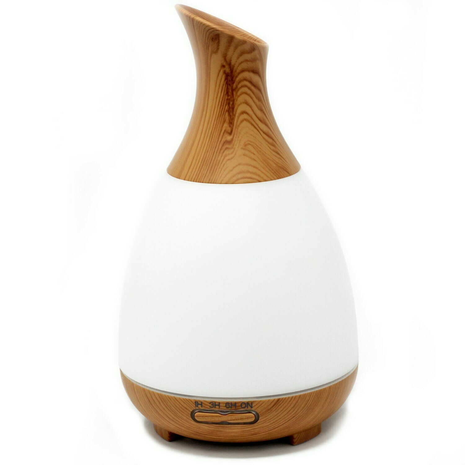Up-Funnel Pot Aroma Diffuser