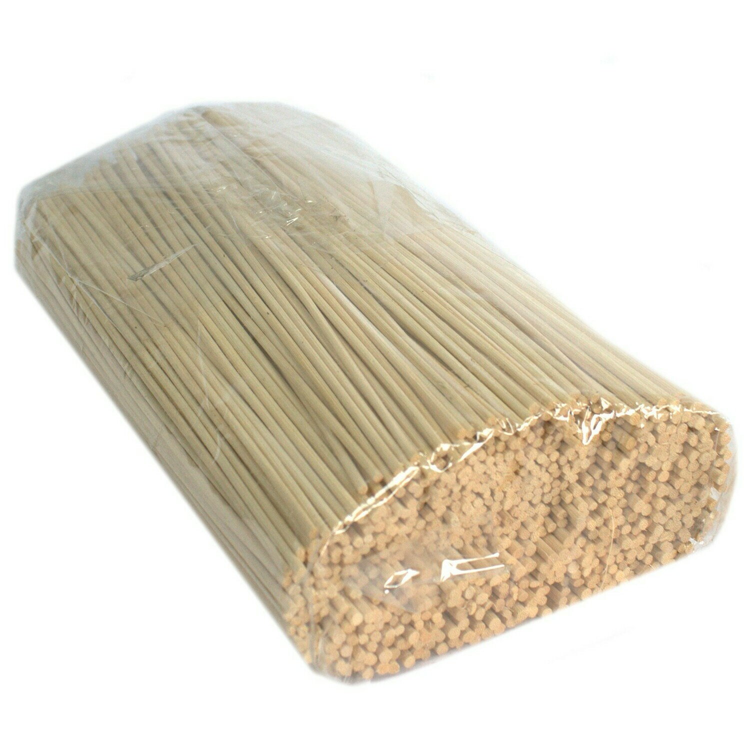 Spare Bamboo Reeds for Diffusers