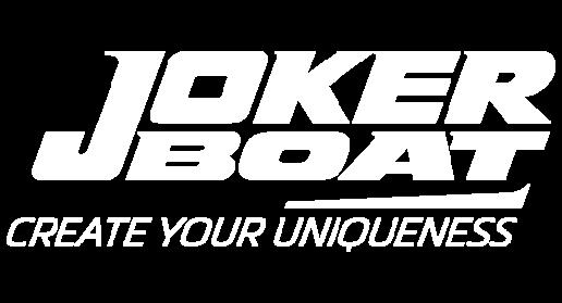 Joker Boat Gadget Store