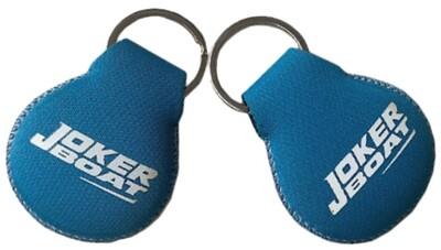 JOKER KEY RINGS