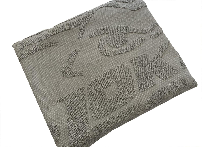 BARRACUDA BEACH TOWEL