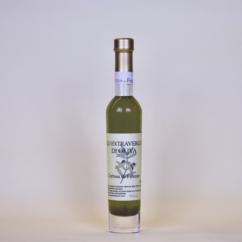 Olio Extra vergine d'oliva - 200 ml