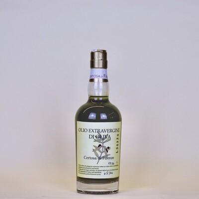 Olio Extra vergine d'oliva - 500 ml