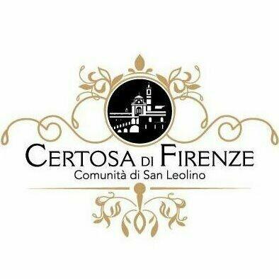 Associazione Certosa Firenze