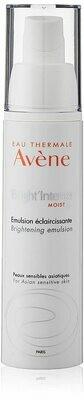 Avene Bright Intense Brightening Emulsion 40ml