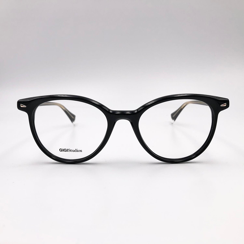 Occhiale da vista in acetato donna Gigi Studios - 6540/1