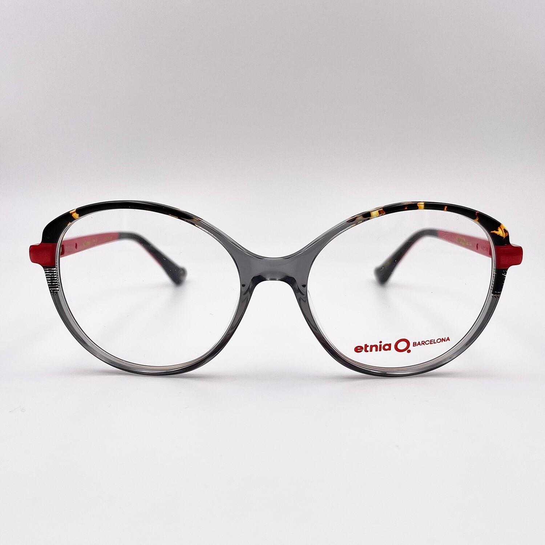 Occhiale da vista in acetato donna Etnia Barcelona - Asinara