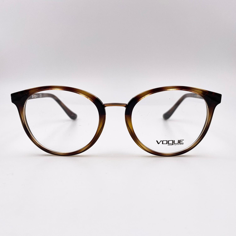 Occhiale da vista donna in acetato Vogue - 5167