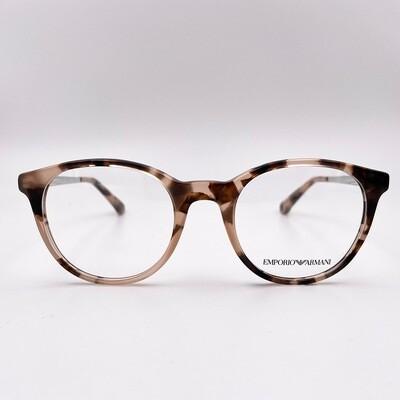 Occhiale da vista donna Emporio Armani - 3154
