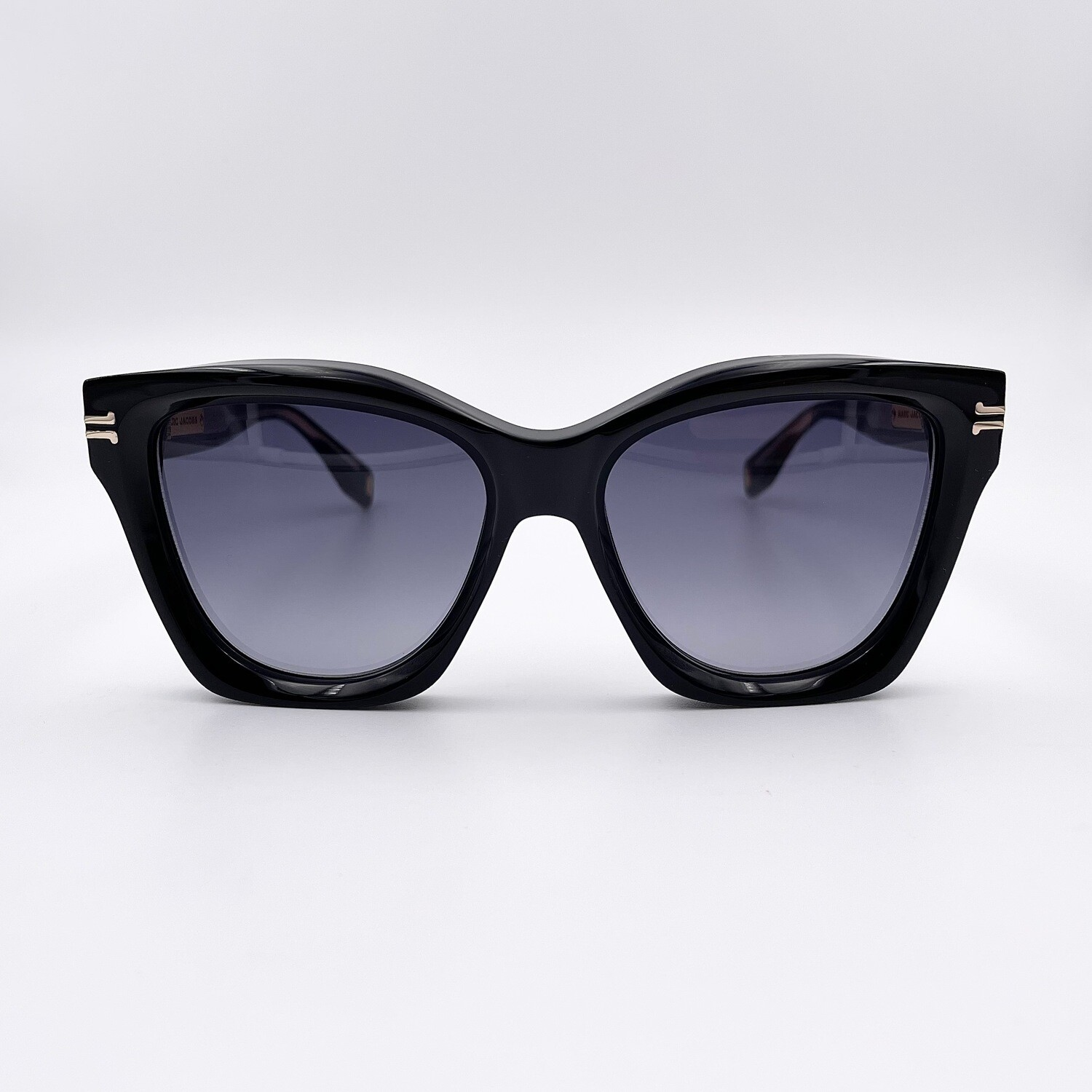 Occhiale da sole donna in acetato Marc Jacobs - 1000/s