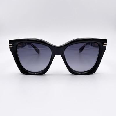 Occhiale da sole donna in acetato Marc Jacobs - 1000/s