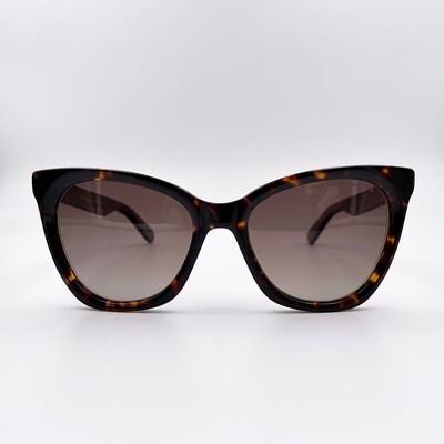 Occhiale da sole in acetato da donna Marc Jacobs - 500/S