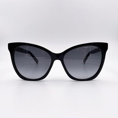 Occhiale da sole in acetato donna Marc Jacobs - 336/S