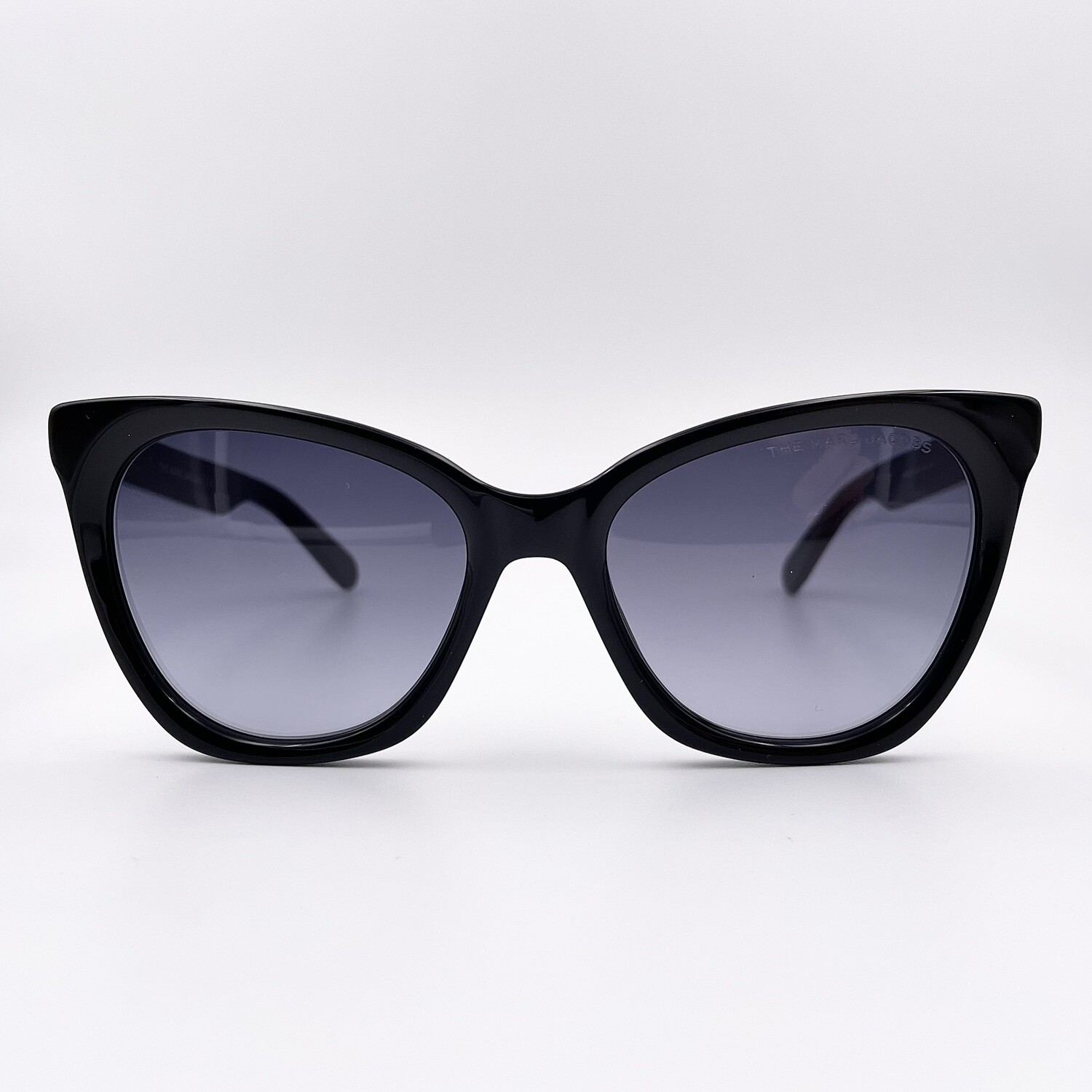 Occhiale da sole in acetato donna Marc Jacobs - 500/s