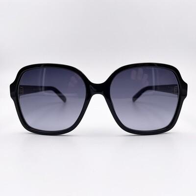 Occhiale da sole in acetato donna Marc Jacobs - 526/s