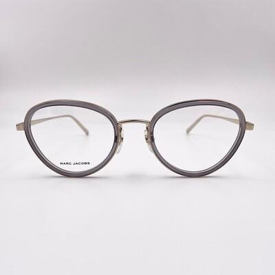 Occhiale da vista cellometallo da donna Marc Jacobs - 479