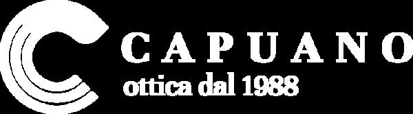Ottica Capuano