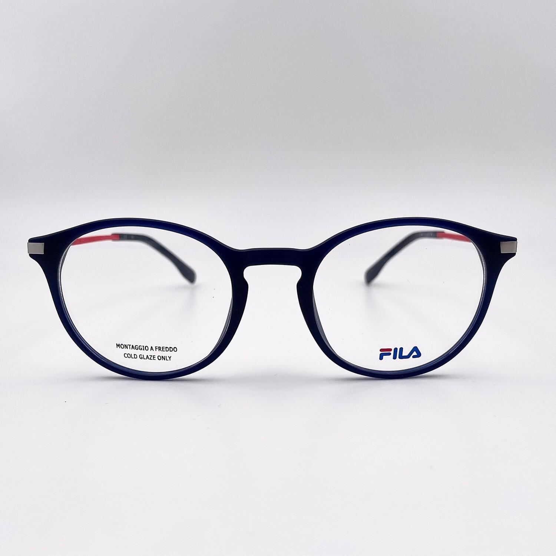 Occhiale da vista uomo Fila - 9388