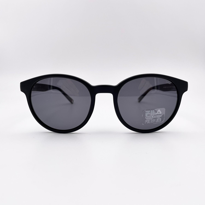 Occhiale da sole in celluloide da uomo Fila - 9398V