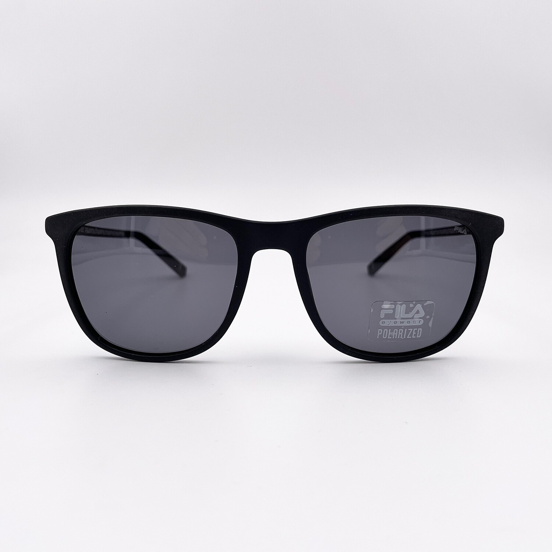 Occhiale da sole uomo Fila - I095