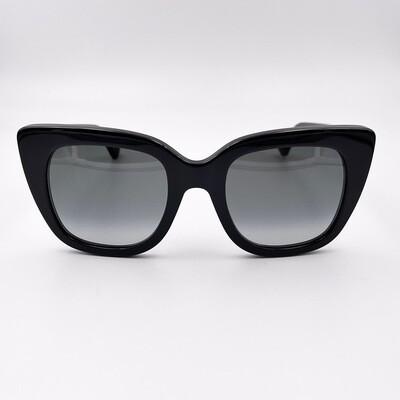 Occhiale da sole Gucci donna - GG0163S