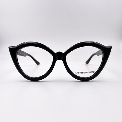 Occhiale da vista Cat Eye Kreuzbergkinder - Provocateur