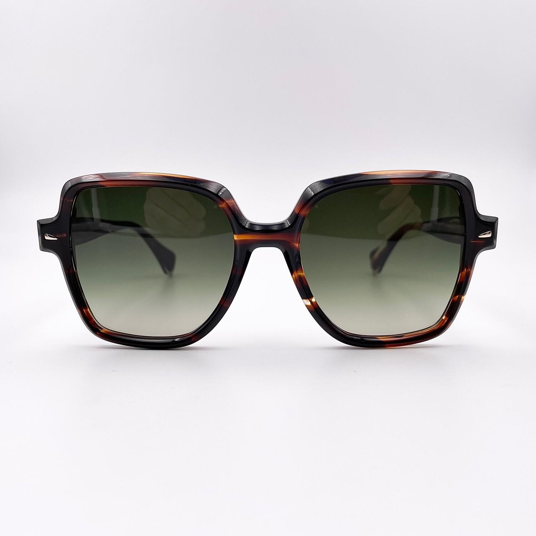 Occhiale da sole donna in acetato Gigi Studios - 6545/2